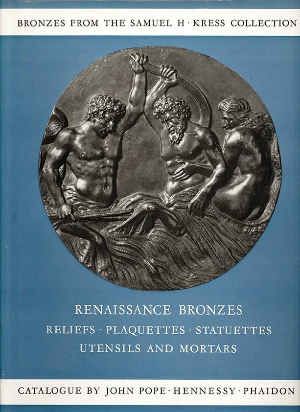 Renaissance Bronzes